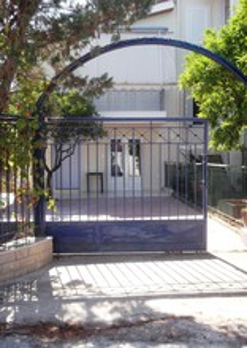 Διαμέρισμα 42τ.μ. πρoς ενοικίαση-Ιερά πόλη μεσολογγίου » Μεσολόγγι
