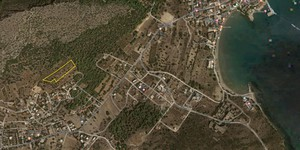 Αγροτεμάχια 6.888τ.μ. πρoς αγορά-Αίγινα » Μεσαγρός