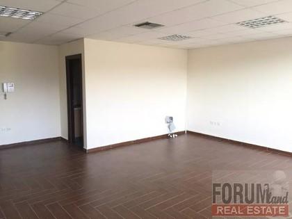 Γραφείο 105τ.μ. πρoς ενοικίαση-Πυλαία » Mediterranean Cosmos