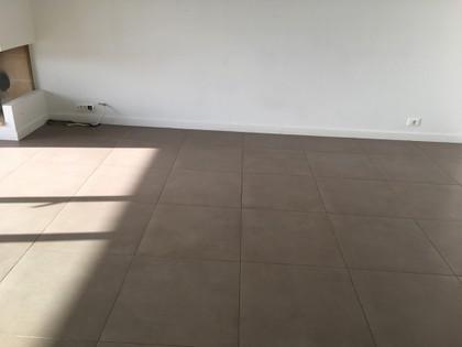 Διαμέρισμα 90τ.μ. πρoς ενοικίαση-Βούλα » Κέντρο