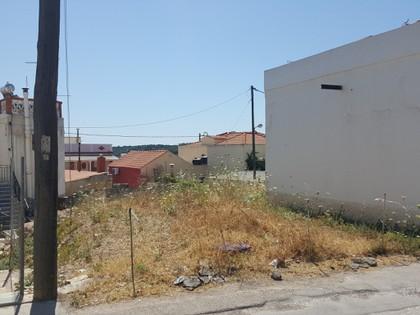 Οικόπεδο 156τ.μ. πρoς αγορά-Χίος » Ιωνία