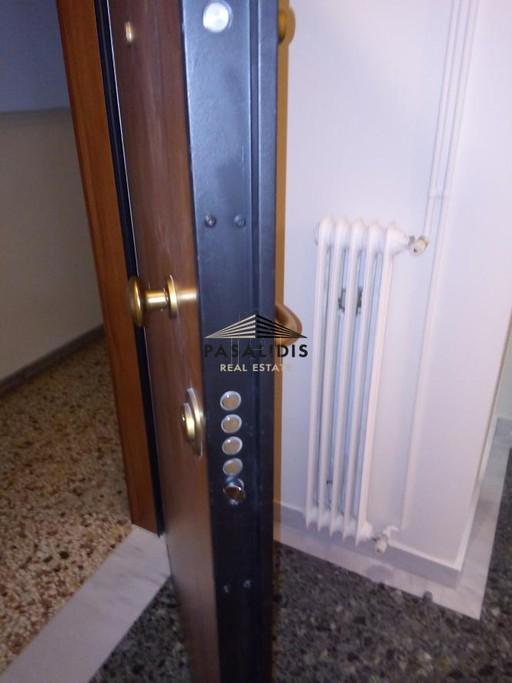 Διαμέρισμα 52τ.μ. πρoς ενοικίαση-Ιπποκράτειο