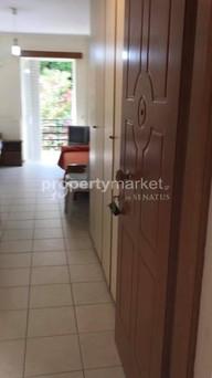 Studio / γκαρσονιέρα 32τ.μ. πρoς ενοικίαση-Ρέθυμνο » Περιβόλια