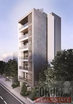 Διαμέρισμα 120τ.μ. πρoς αγορά-Καλαμαριά » Κέντρο