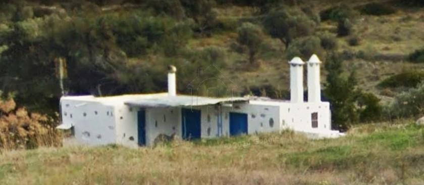 Μονοκατοικία 55τ.μ. πρoς ενοικίαση-Πάρος » Παροικιά
