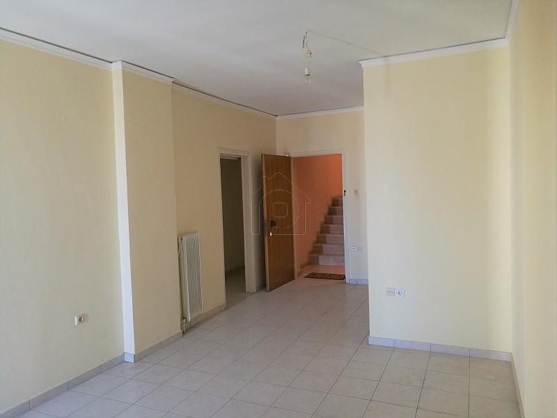 Διαμέρισμα 86τ.μ. πρoς αγορά-Αμαλιάδα » Κέντρο