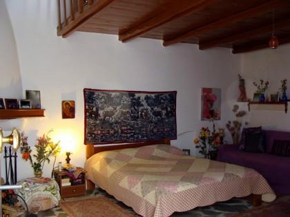 Μονοκατοικία 97τ.μ. πρoς αγορά-Χίος » Καμποχώρια
