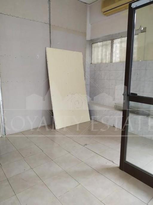 Κατάστημα 37τ.μ. πρoς ενοικίαση-Ηράκλειο » Ηπειρώτικα