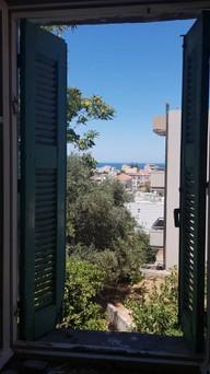 Μονοκατοικία 136τ.μ. πρoς αγορά-Χανιά » Χαλέπα