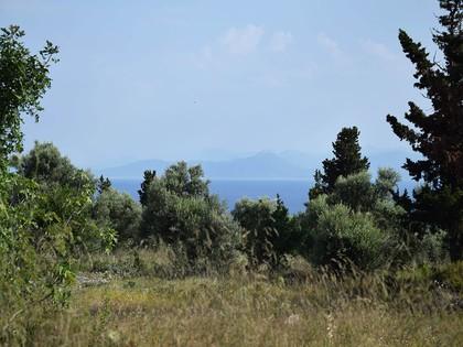 Αγροτεμάχια 2.882τ.μ. πρoς αγορά-Λευκάδα » Περιοχη χώρας