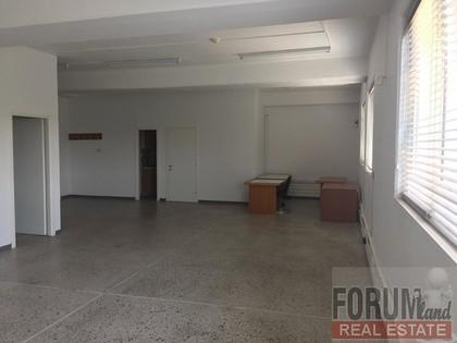 Γραφείο 140τ.μ. πρoς ενοικίαση-Πυλαία » Κωνσταντινοπολίτικα