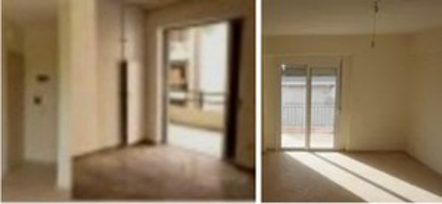 Studio / γκαρσονιέρα 32τ.μ. πρoς αγορά-Βόλος » Ανάληψη