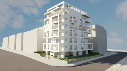 Διαμέρισμα 155τ.μ. πρoς αγορά-Καλαμαριά » Κέντρο