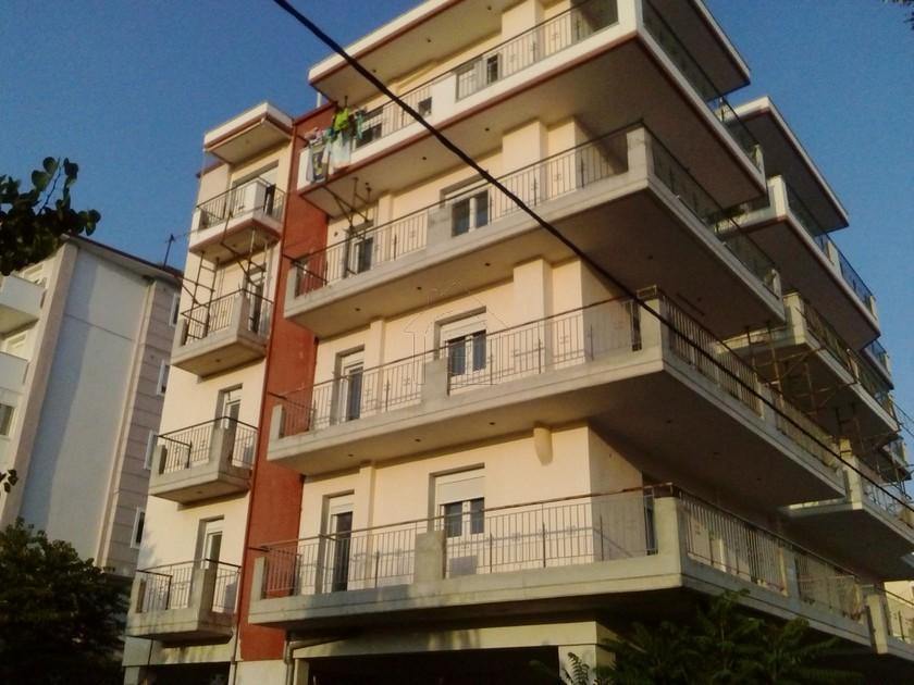 Διαμέρισμα 114τ.μ. πρoς αγορά-Κιλκίς » Κέντρο
