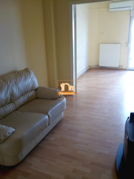 Διαμέρισμα 65τ.μ. πρoς αγορά-Τοπείρο » Άβατο