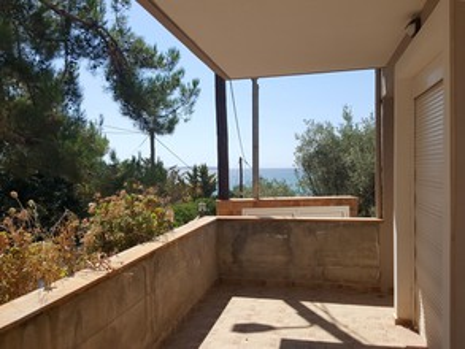 Διαμέρισμα 70τ.μ. πρoς αγορά-Χίος » Άγιος μηνάς
