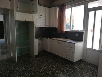 Διαμέρισμα 110τ.μ. πρoς αγορά-Πάτρα » Σκαγιοπούλειο