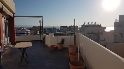 Διαμέρισμα 135τ.μ. πρoς αγορά-Χανιά » Νέα χώρα