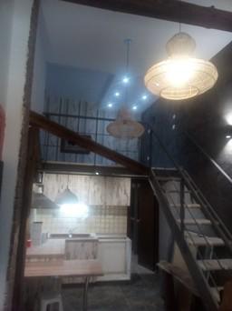 Διαμέρισμα 35 τ.μ. πρoς αγορά