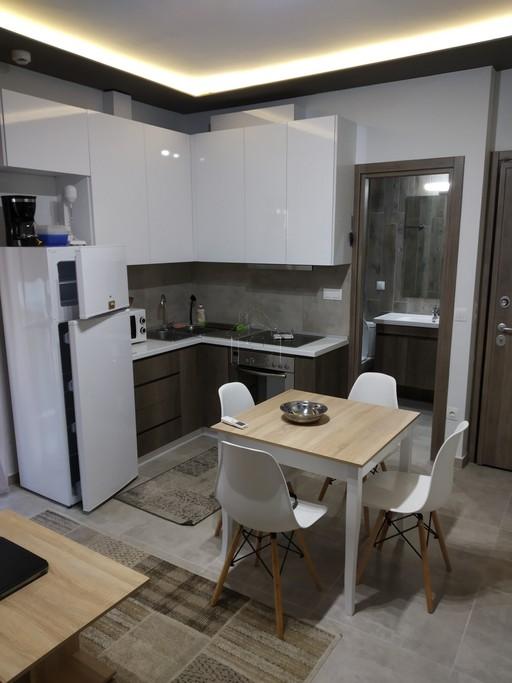 Διαμέρισμα 90τ.μ. πρoς αγορά-Διοικητήριο