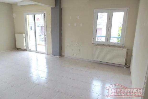 Διαμέρισμα 84τ.μ. πρoς αγορά-Βέροια » Κυδωνοχώρι
