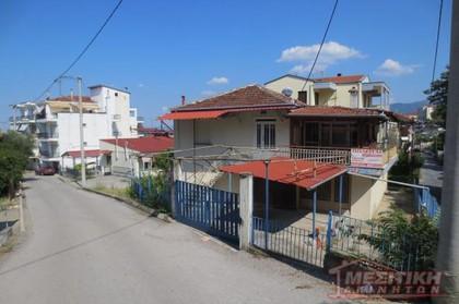 Μονοκατοικία 160τ.μ. πρoς αγορά-Βέροια » Εργοχώρι