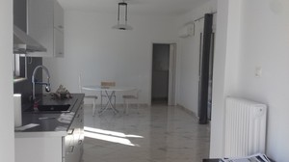 Διαμέρισμα 60τ.μ. πρoς ενοικίαση-Κυψέλη » Φωκίωνος νέγρη