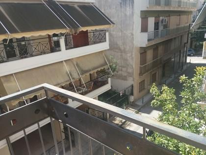 Studio / γκαρσονιέρα 25τ.μ. πρoς ενοικίαση-Λάρισα » Άγιος βελησσάριος