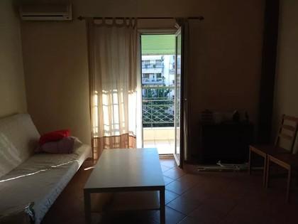Διαμέρισμα 100τ.μ. πρoς ενοικίαση-Παπάφη