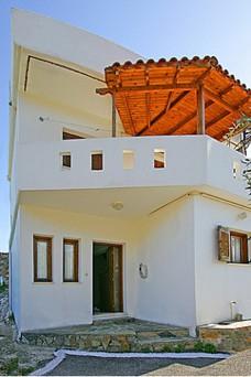 Μονοκατοικία 85τ.μ. πρoς αγορά-Άγιος νικόλαος