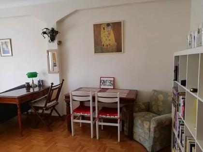 Διαμέρισμα 70τ.μ. πρoς ενοικίαση-Φάληρο