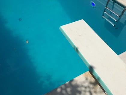 Διαμέρισμα 140τ.μ. πρoς ενοικίαση-Βούλα » Πηγαδάκια
