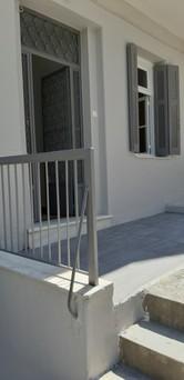 Διαμέρισμα 110τ.μ. πρoς ενοικίαση-Πάτρα » Δασσύλιο