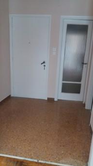 Διαμέρισμα 45τ.μ. πρoς ενοικίαση-Λεωφ. πατησίων - λεωφ. αχαρνών » Άγιος νικόλαος