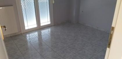 Διαμέρισμα 96τ.μ. πρoς αγορά-Σταυρούπολη » Τερψιθέα
