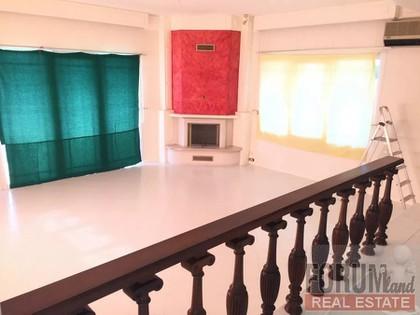 Μονοκατοικία 400τ.μ. πρoς ενοικίαση-Πανόραμα » Κέντρο