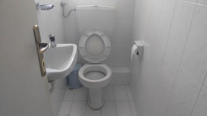 Μονοκατοικία 120τ.μ. πρoς ενοικίαση-Κατερίνη » Κέντρο