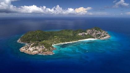 Νησί 170.000τ.μ. πρoς αγορά-Σκόπελος » Αγνώντας
