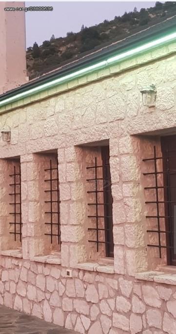 Μονοκατοικία 200τ.μ. πρoς αγορά-Παραμυθιά