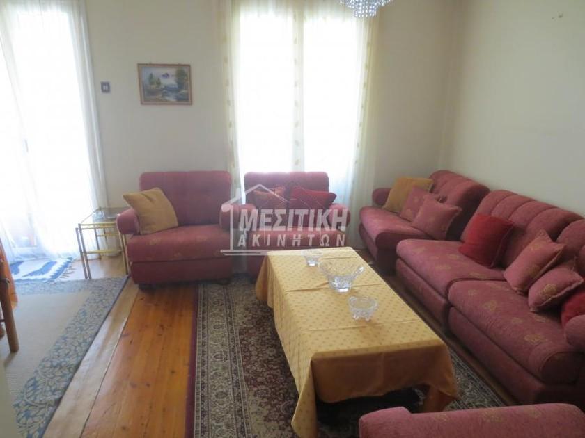 Διαμέρισμα 77τ.μ. πρoς αγορά-Βέροια » Κέντρο