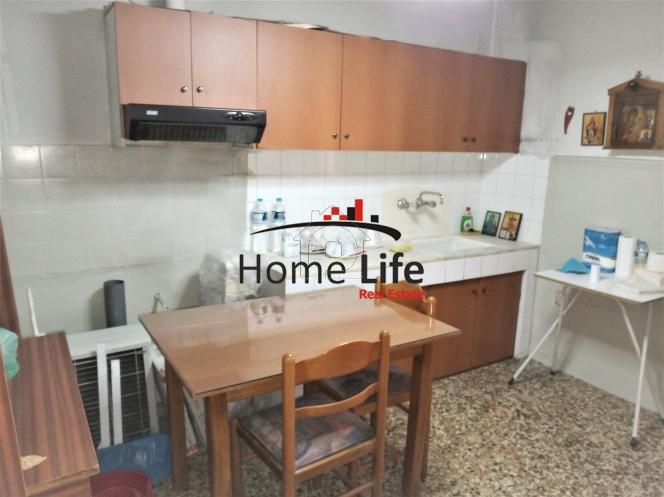 Διαμέρισμα 68τ.μ. πρoς αγορά-Άνω τούμπα