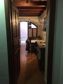 Studio / γκαρσονιέρα 30τ.μ. πρoς ενοικίαση-Ρέθυμνο » Περιβόλια
