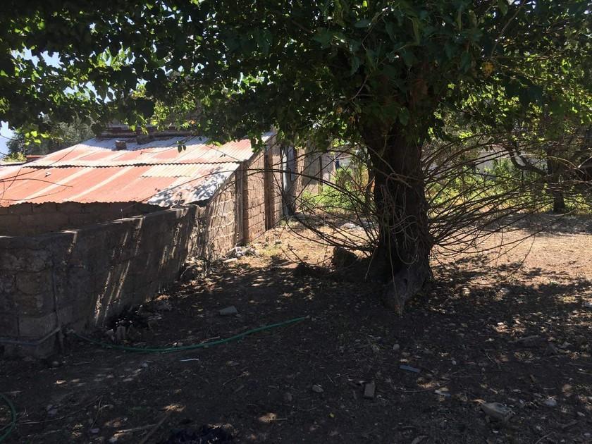 Οικόπεδο 4.000τ.μ. πρoς ενοικίαση-Ναύπακτος » Ξηροπήγαδο