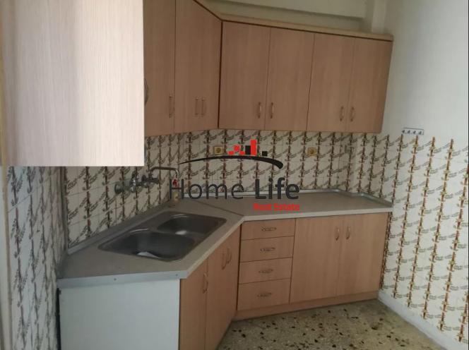 Διαμέρισμα 75τ.μ. πρoς αγορά-Κάτω τούμπα
