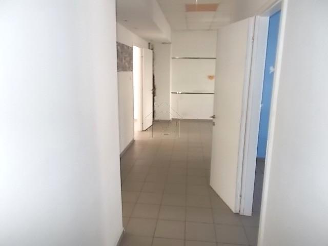Γραφείο 105τ.μ. πρoς ενοικίαση-Λάρισα » Κέντρο