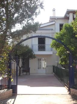 Διαμέρισμα 75τ.μ. πρoς ενοικίαση-Ιερά πόλη μεσολογγίου » Μεσολόγγι