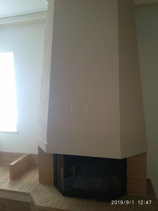 Διαμέρισμα 143τ.μ. πρoς ενοικίαση-Γαλάτσι » Λαμπρινή