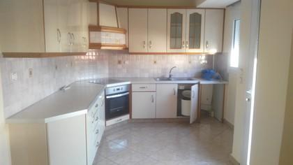 Διαμέρισμα 110τ.μ. πρoς ενοικίαση-Κατερίνη