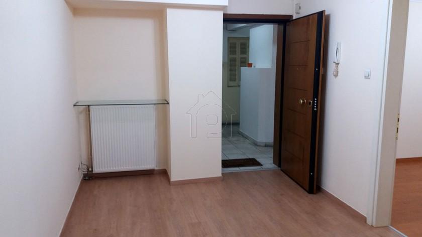 Διαμέρισμα 60τ.μ. πρoς ενοικίαση-Ροτόντα