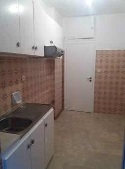 Διαμέρισμα 40τ.μ. πρoς αγορά-Άγιος ελευθέριος - προμπονά - ριζούπολη » Άγιος ελευθέριος